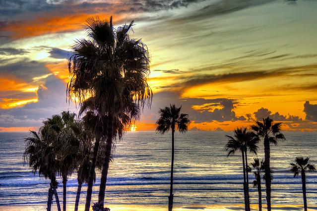 O'Side Beach Susnet 23-12-26-19-60D-18X200mm
