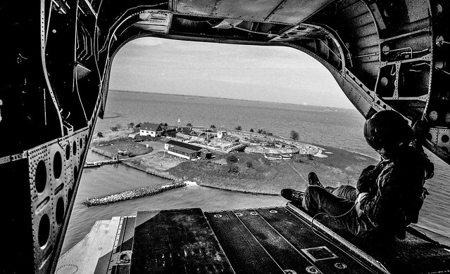 pampus-chinook-flight-1998-3
