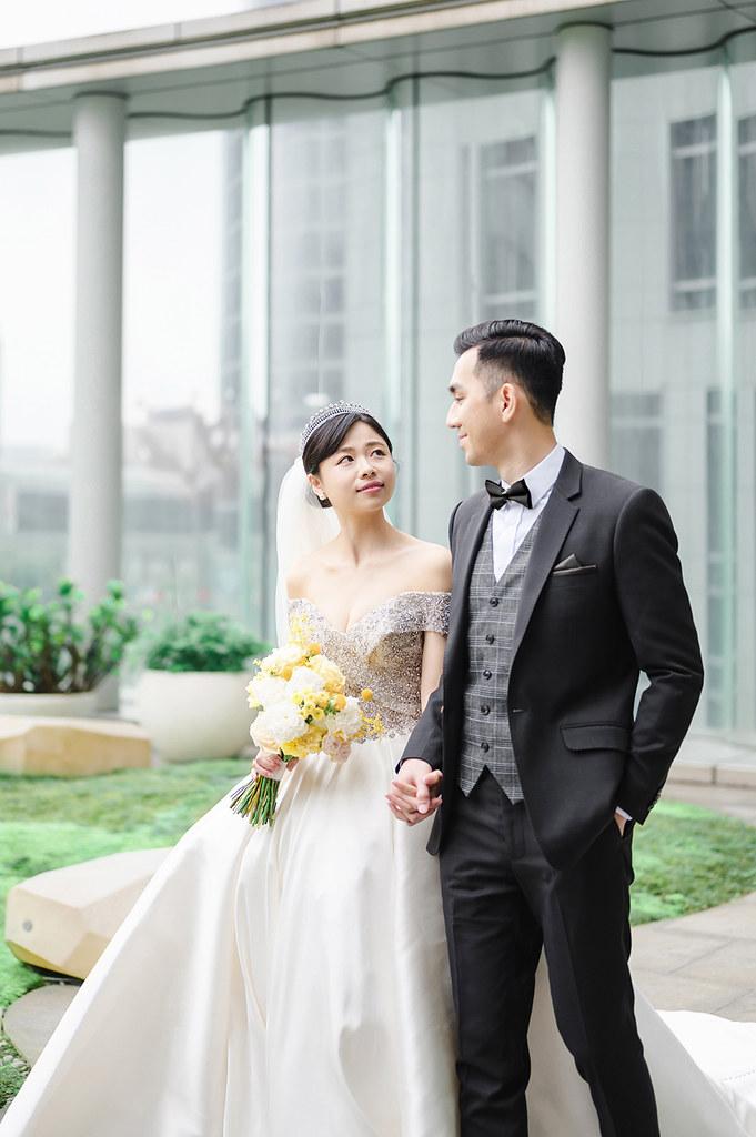 台北婚攝 婚攝樂傑 美式證婚 寒舍艾麗酒店 JSTUDIO_0001