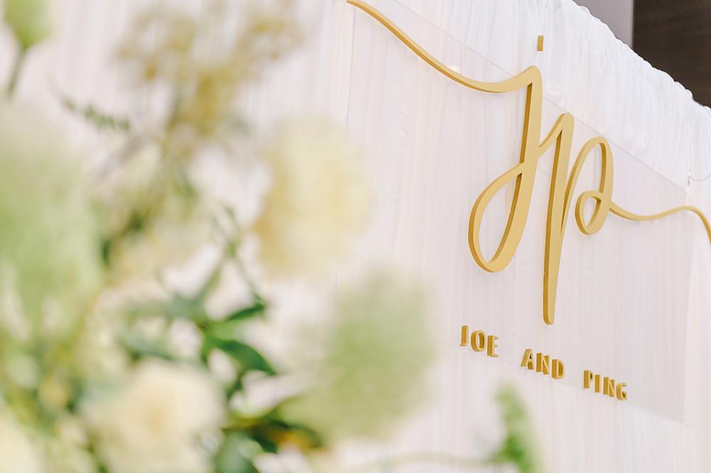 台北婚攝 婚攝樂傑 美式證婚 寒舍艾麗酒店 JSTUDIO_0171