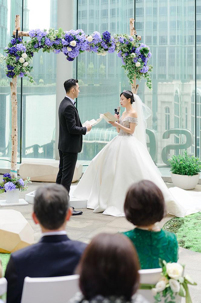 台北婚攝 婚攝樂傑 美式證婚 寒舍艾麗酒店 JSTUDIO_0061