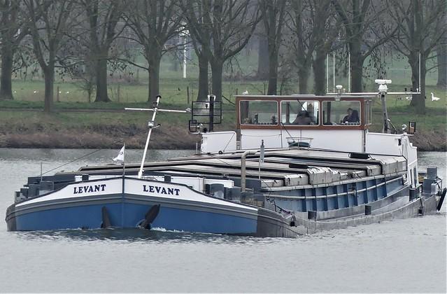 Levant-2-14-03-2021-sluis-Grave (2)