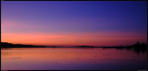 export flickrlandscape landscape instagram flickr smugmug bodegabay california unitedstates