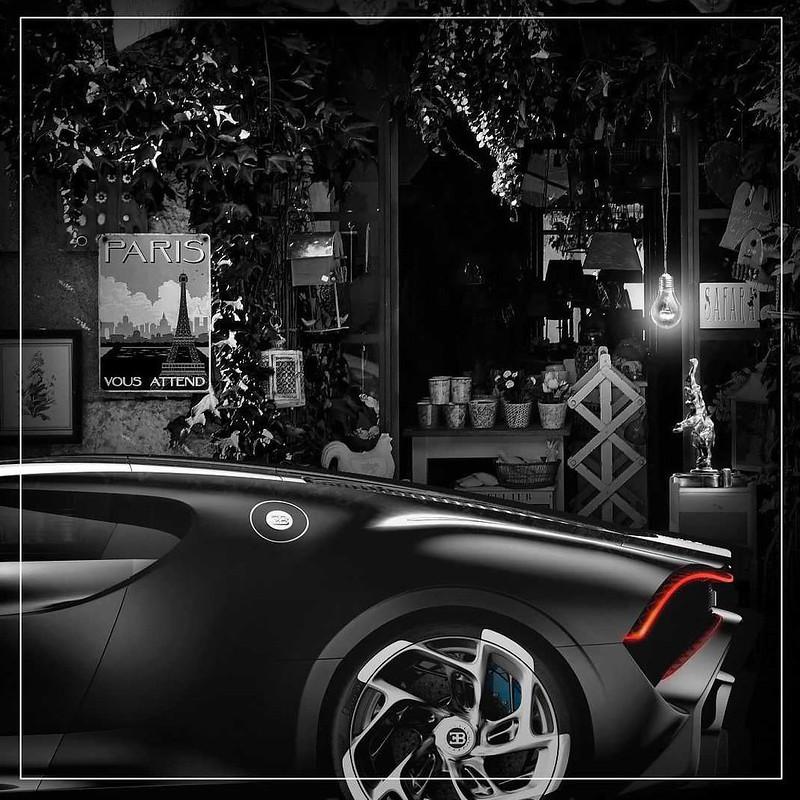 bugatti-la-voiture-noire-final6-version-teaser