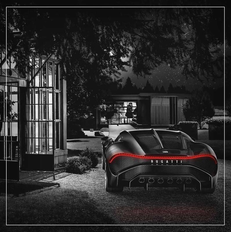 bugatti-la-voiture-noire-final-8version-teaser