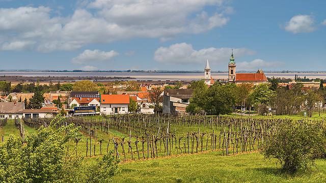 Rust (Burgenland)