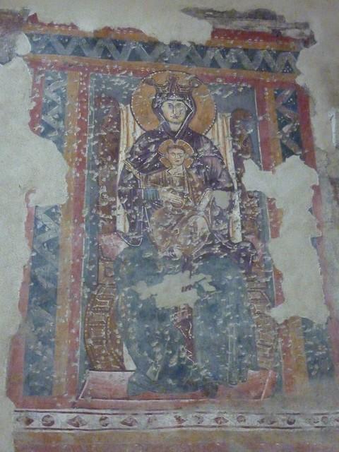 Milan - Santa Maria presso San Satiro