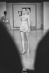 Fashion Show RS IMG_0129-2
