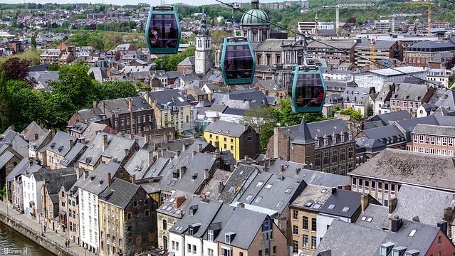 9739 - Namur