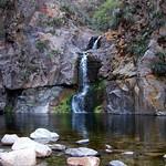 Cascada Los Hornillos- La Quebrada- Oct09- F1A-