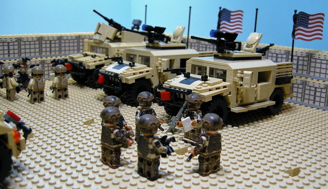 Operation Pale Horse (39)