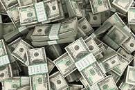půjčka zdarma - titulní fotka