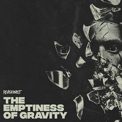 Album Review: Revisionist - The Emptiness of Gravity