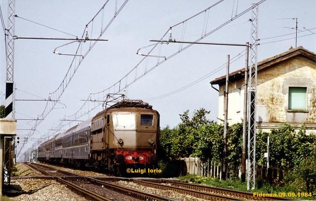 1-IORIO-TRIS554-001