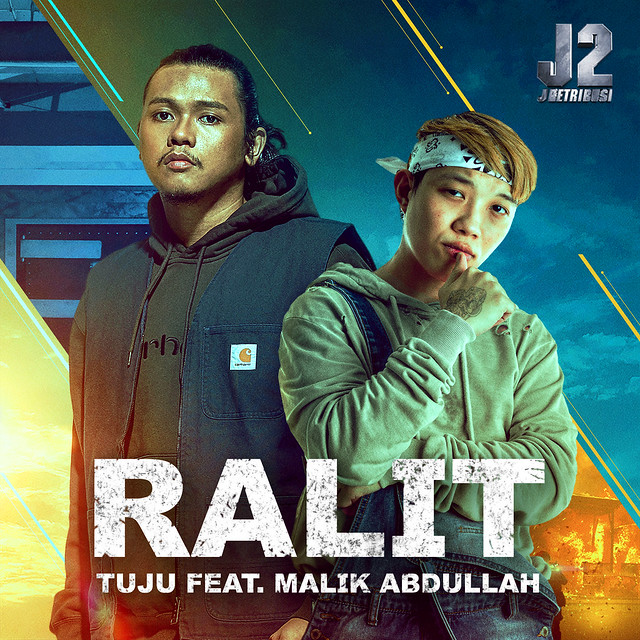 Ralit Cover (FINAL)