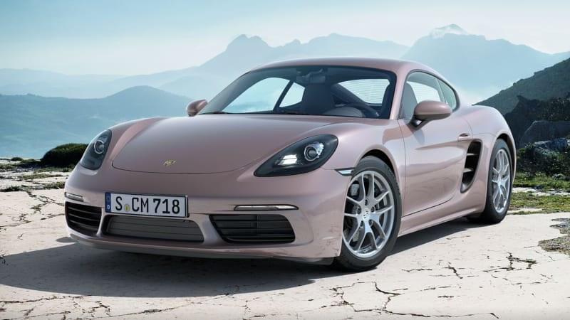 2022-Porsche-Boxster-Cayman-2