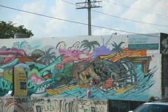 Wynwood BID Street_Miami