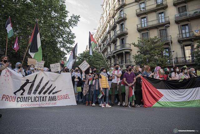 14_05_2021 Solidaritat amb Palestina