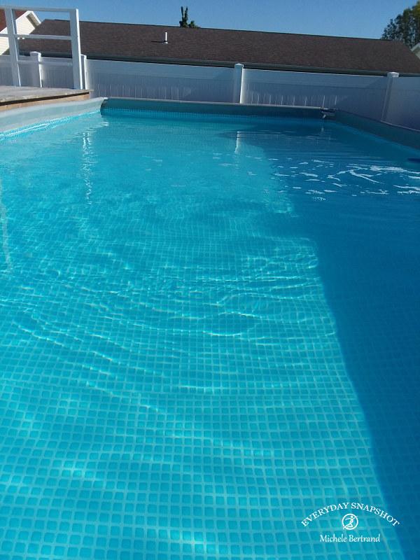 Pool & Deck Paint (2)