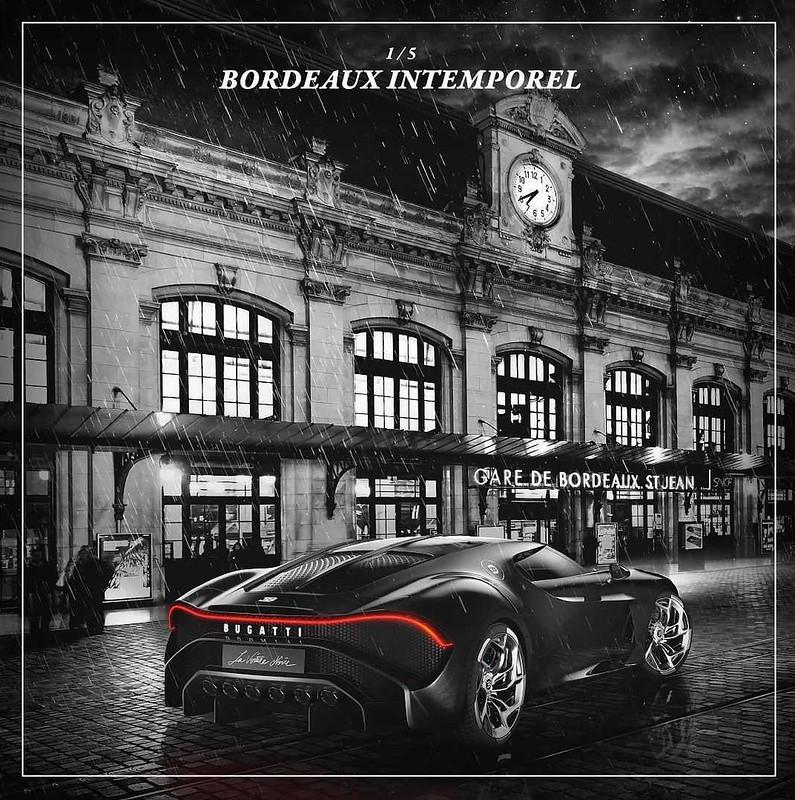 bugatti-la-voiture-noire-final-v9ersion-teaser
