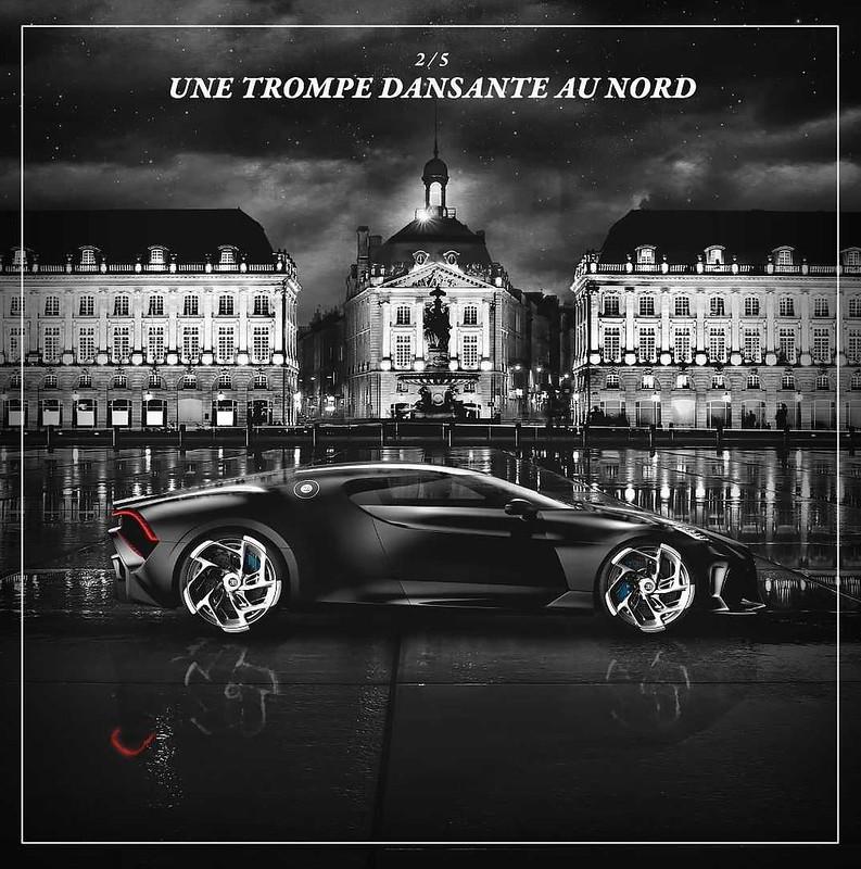 bugatti-la-voiture-noire-fin7al-version-teaser