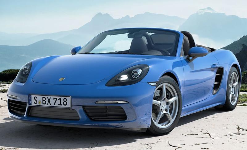 2022-Porsche-Boxster-Cayman-1