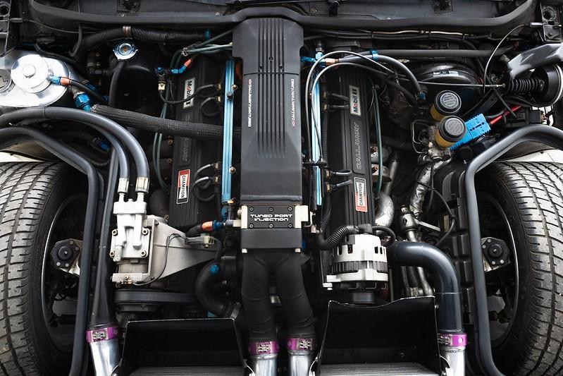 1988-Callaway-Corvette-SledgeHammer-30