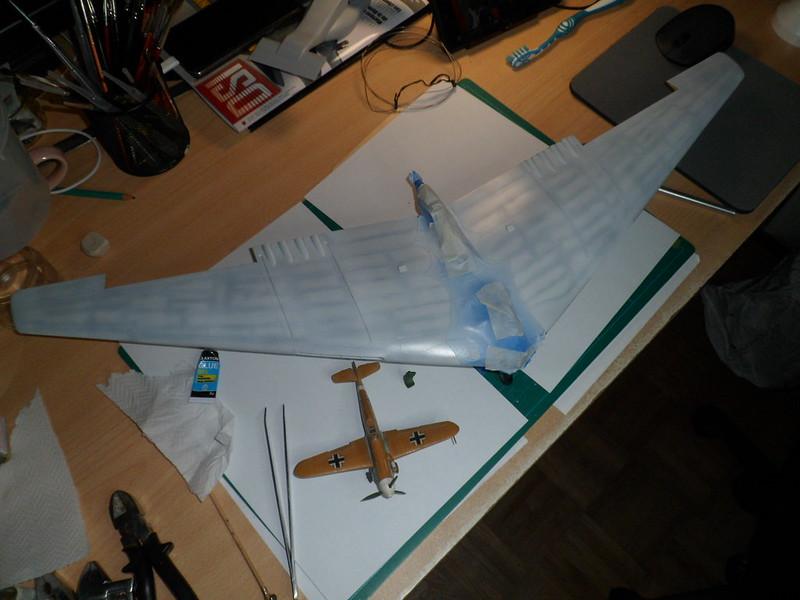 Les géants des airs : Le Northrop YB-49 [Italeri 1/72] - Page 11 51180726909_6bc3120257_c