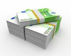 Legální a spolehlivé půjčky - titulní fotka