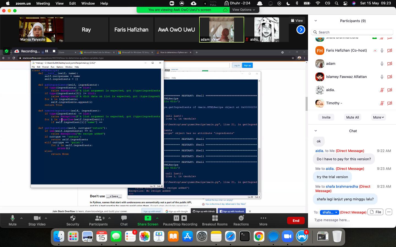 Screen Shot 2021-05-15 at 09.23.42