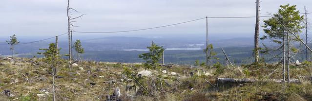 Storberget_panorama-1