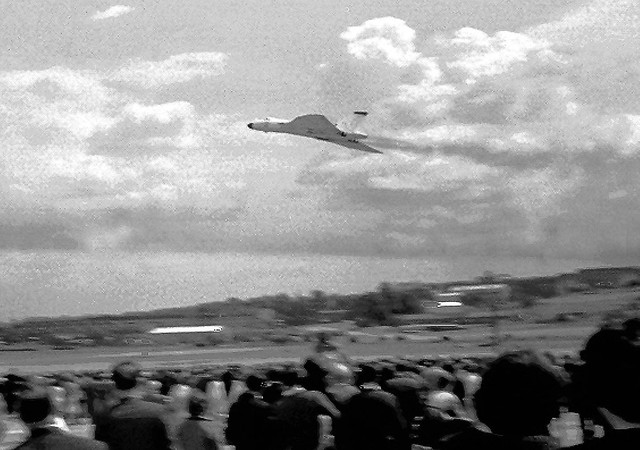 Filton Bristol June 1964_017 tweak