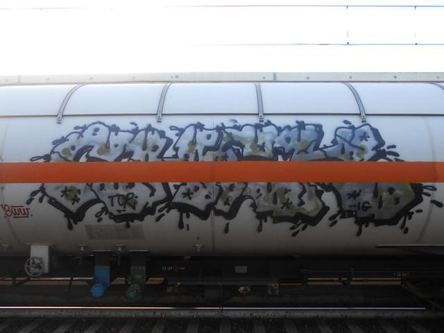 DSCN5409