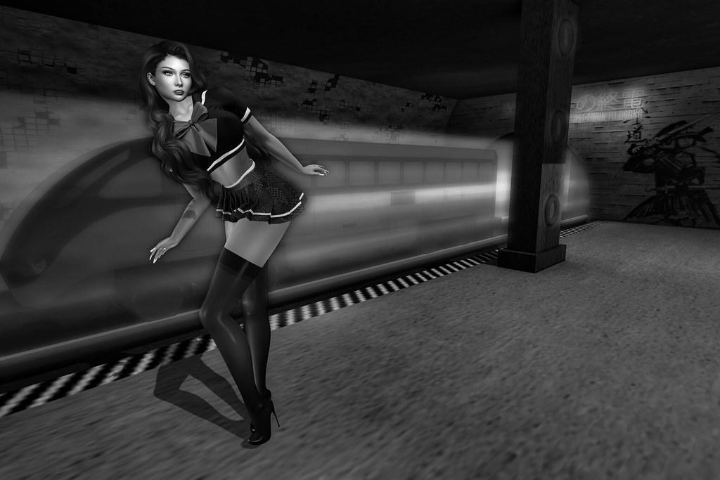 Jocelyn_Last_Train_To_Osaka