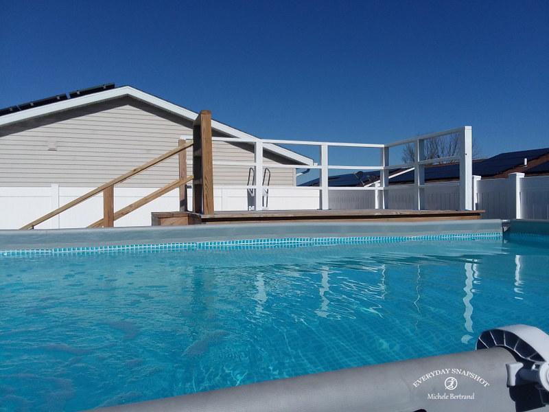 Pool & Deck Paint (3)