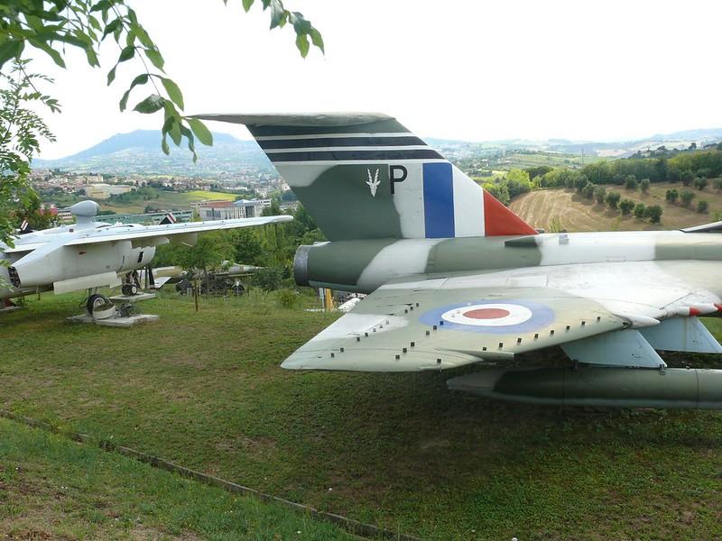 Gloster Javelin Mk.9