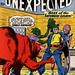 Tales of the Unexpected #58