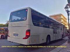 IMG_20210516_094432
