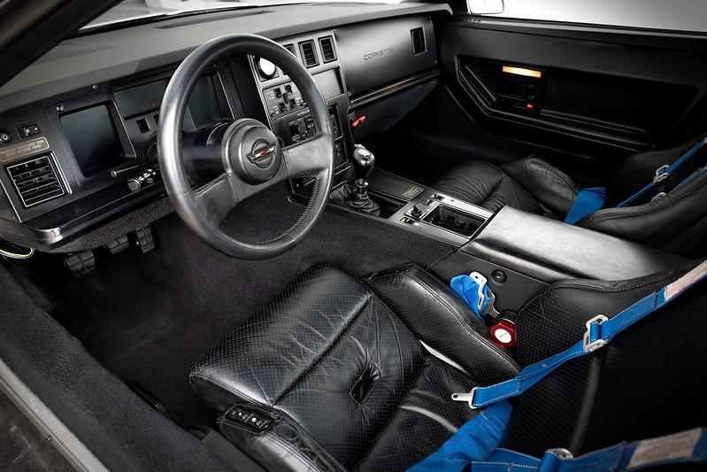 1988-Callaway-Corvette-SledgeHammer-19
