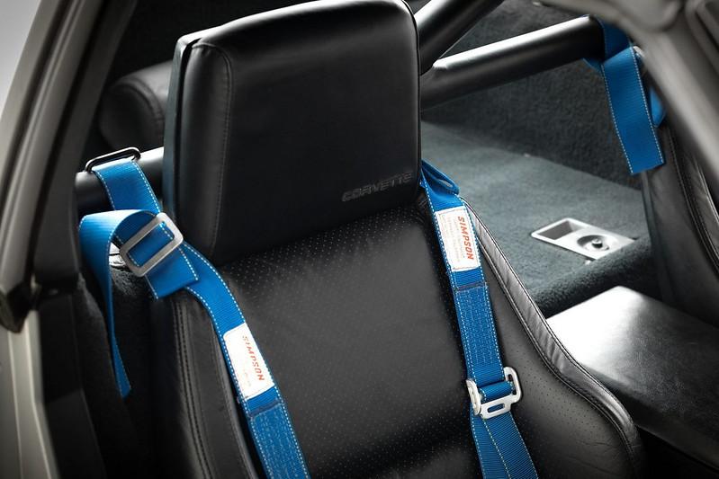 1988-Callaway-Corvette-SledgeHammer-23