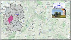 2021-05-15 Hessen-Contest 70cm