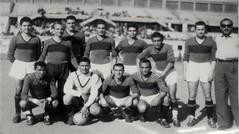 Cosi di Catania (Calcio): L'Elefante nel gioco dell'oca