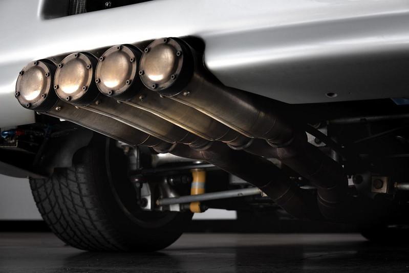 1988-Callaway-Corvette-SledgeHammer-8