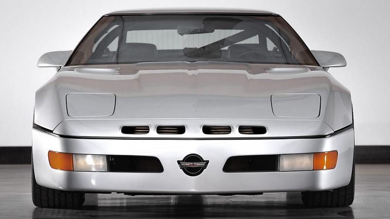 1988-Callaway-Corvette-SledgeHammer-4