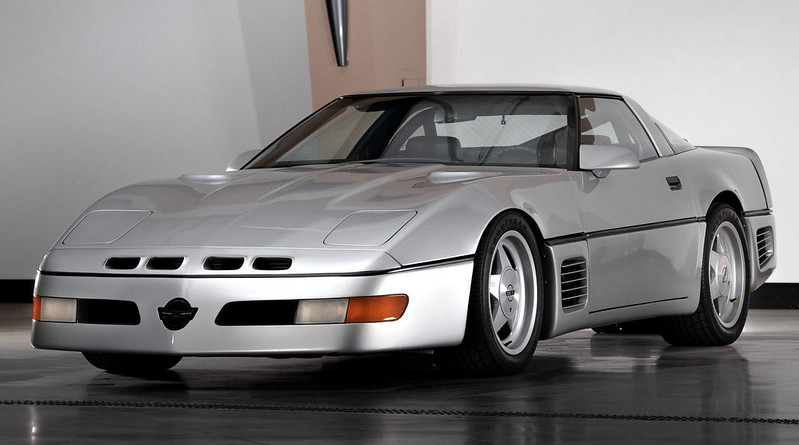 1988-Callaway-Corvette-SledgeHammer-2