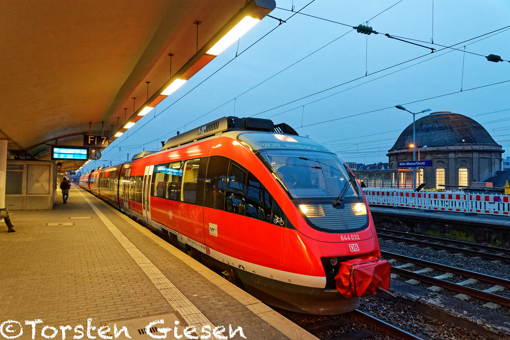 Köln-Deutz_DB-Regio644-032_02.03.2018_DxO_6000px