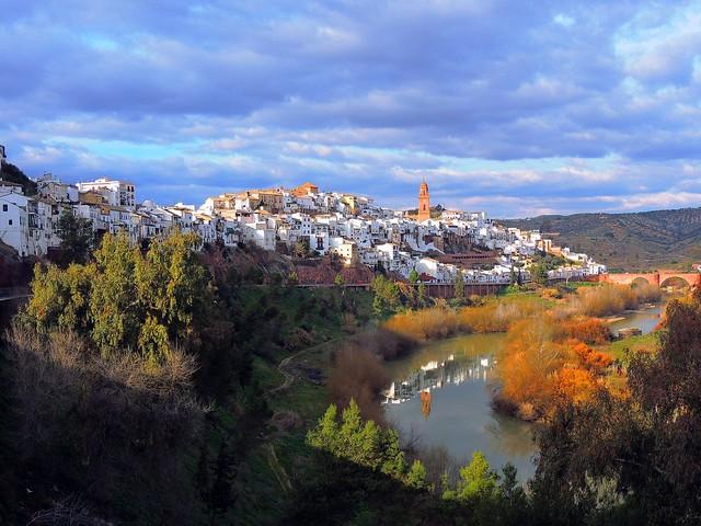 Montoro (Córdoba)