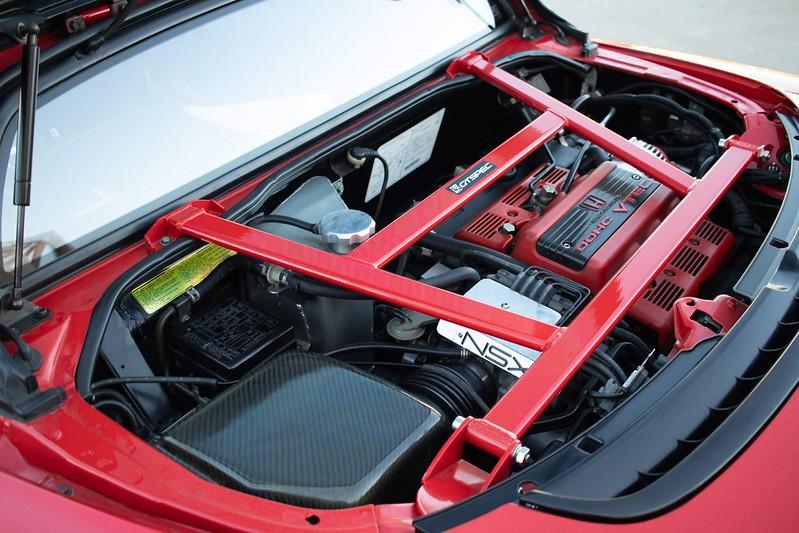 Acura-NSX-Widebody-12