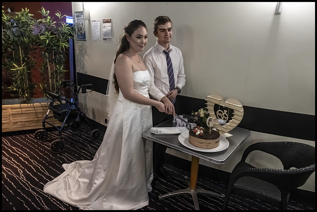 Our Grandson and Daughter in Law Wedding 15May2021-01=