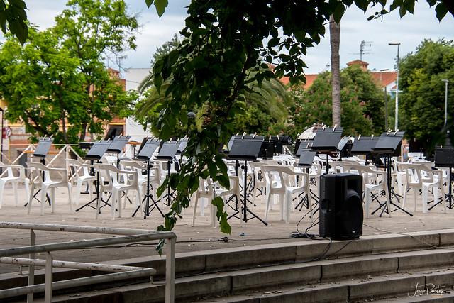 Concert de Soci 2021 - Lira Castellonera